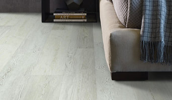 Floorte Flooring Collection by Shaw