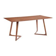 Scandinavian Dining Room Tables Houzz