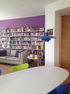 Qual la vostra sedia di design preferita per la sala da for Due palme arredamenti