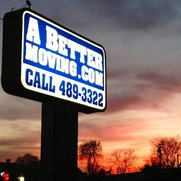 Foto von A Better Moving & Storage Co., Inc.