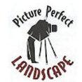 Picture Perfect Landscape's profile photo