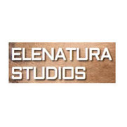 Elenatura Landscaping's photo