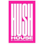 SMASH Design Build's photo