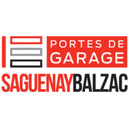 Portes de garage SaguenayBalzac's photo