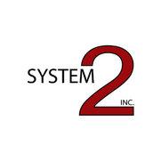System 2 Inc.'s photo
