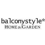 バルコニースタイル  balconystyleさんの写真