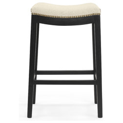 Transitional Bar Stools And Counter Stools by Houzz