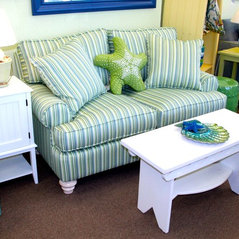 Our Furnishings