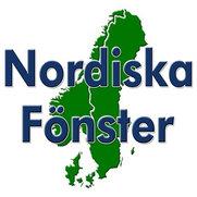 Nordiska Fönster i Ängelholm ABs foto