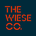 The Wiese Company's profile photo