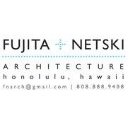 Fujita + Netski Architecture, LLC's photo