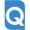 Queensland Designer Homes's profile photo