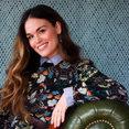 Natasha Habermann Studio's profile photo