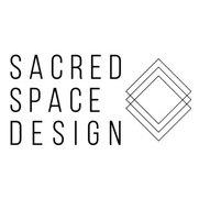 Sacred Space Design's photo