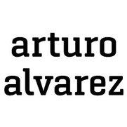 Foto de arturo alvarez - emotinal light
