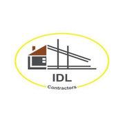 IDL Contractors Ltd's photo