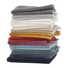50 most popular terry cloth bath mat for 2019 houzz. Black Bedroom Furniture Sets. Home Design Ideas