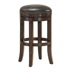 Sonoma Stool, Suede, Counter Height Stool