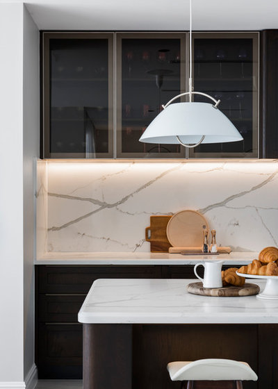 Contemporary  by Minosa | Design Life Better