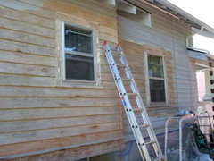 How Much Does Painting Your House Cost