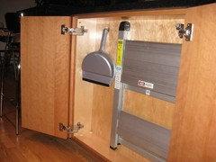 Fine Step Stool Storage Ideas Unemploymentrelief Wooden Chair Designs For Living Room Unemploymentrelieforg