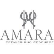 Amara Rugs's photo