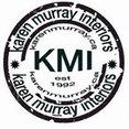 Karen Murray Interiors's profile photo