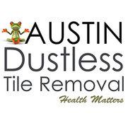 Austin Dustless Tile Removal's photo