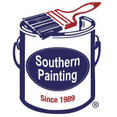 Southern Painting - Tampa / Hillsborough North's profile photo