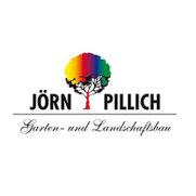 Foto von Jörn Pillich Garten- und Landschaftsbau