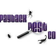 Payback Pest Control's photo