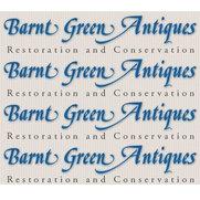 Barnt Green Antiques's photo