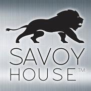 Savoy House Lightingさんの写真