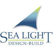 Foto de Sea Light Design-Build