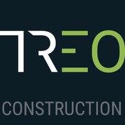 Treo Construction's photo