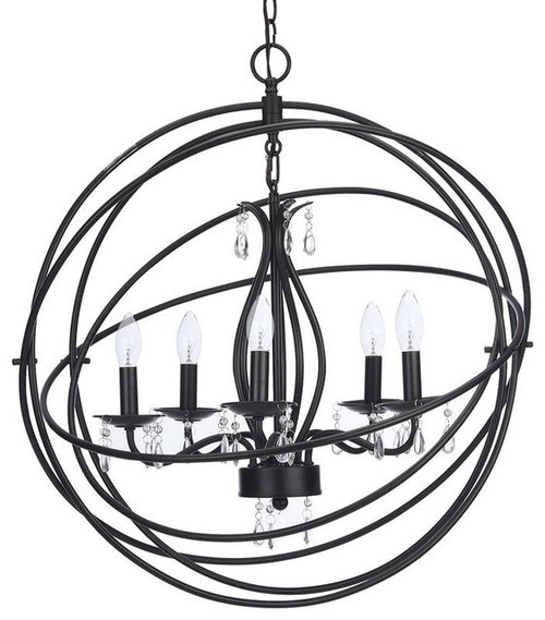 lights for bedroom light fixture or no light fixture that is the question 30129
