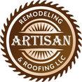 Artisan Remodeling & Roofing llc's profile photo