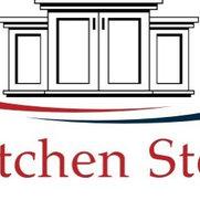 Foto de Kitchen Stop