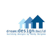 Dream Design Build's photo