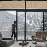 Foto de Glo European Windows & Doors
