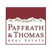 Paffrath & Thomas Real Estate's photo