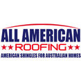 Roof Shingles - All American Roofing's profile photo