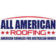 Roof Shingles - All American Roofing's photo