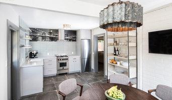 Charmean Neithart - Modern Guesthouse
