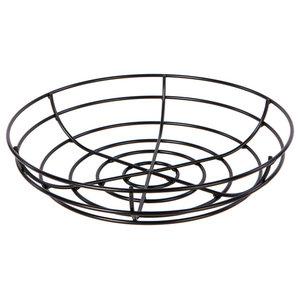 Centro Large Basket