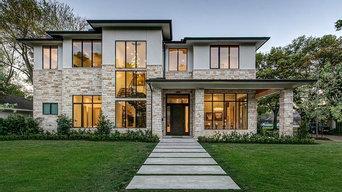 Houston - Highland Village Estates
