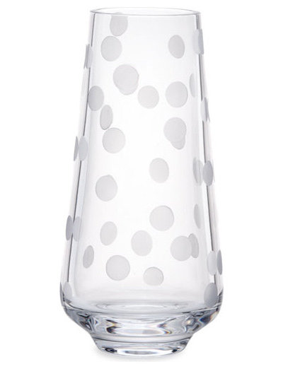 Contemporary Vases by Nordstrom