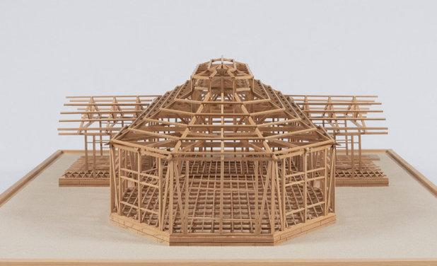 【大阪】〝江川式〟擬洋風建築-江川三郎八がつくた岡山・福島の風景