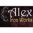 Alex Iron Works's profile photo