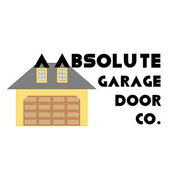 A Absolute Garage Door Co.'s photo